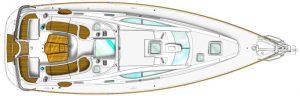 layout-deck